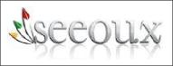 logo seeoux
