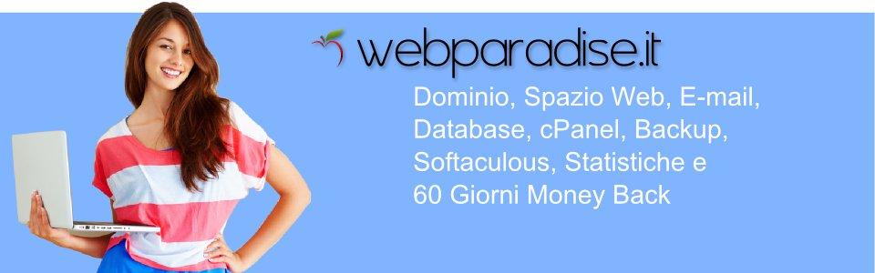 WebParadise